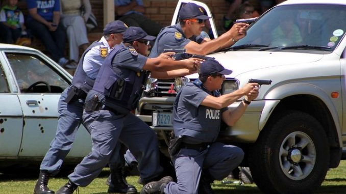south africans celebrate criminals  u2013 news pulse online