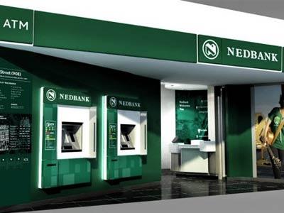 Nedbank forex branch sandton