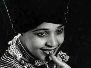 Image result for winnie madikizela mandela