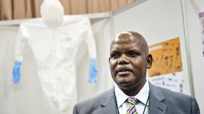 IPID officials offered SAPS jobs to torpedo Phahlane investigation