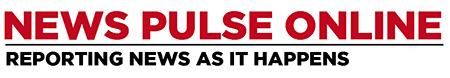 News Pulse Online